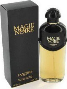 """Туалетная вода Lancome """"Magie Noire"""", 50 ml ― Элитной парфюмерии и аксессуаров HOMETORG.RU"""